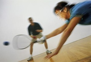 getty_rf_photo_of_people_playing_raquetball